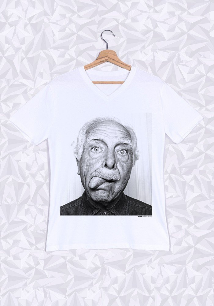 Tshirts Homme Antonin