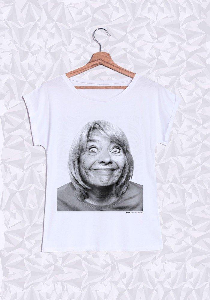Tshirts Femme Catherine