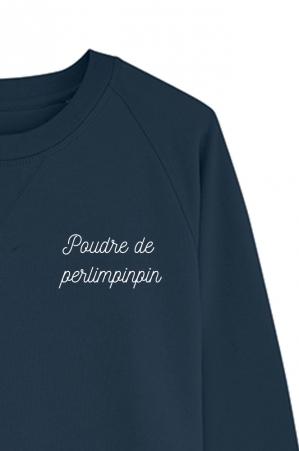 huge discount 90037 b8426 perlimpinpin-coeur-sweat-femme.jpg