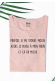 T-shirt Femme - Parfois je me trouve moche alors je pense à mon frère