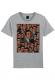 Brick Tamland partout - T-shirt Homme