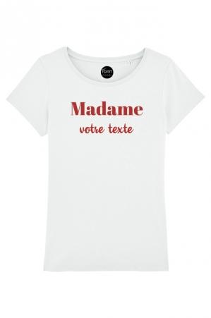 fd0f17859a9a T-shirts femme l TSHIRT CORNER - Tshirt Corner