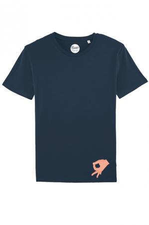 d48c2194c29c Jeu du rond - T-shirt Homme
