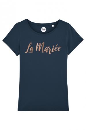 Evjf Tshirt Pour ShirtsSweats Et Tote T Bags MariageTemoins vmNn08wO