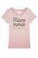 Future Mariée laurier - Tshirt Femme