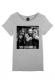 Sisi la famille - T-shirt