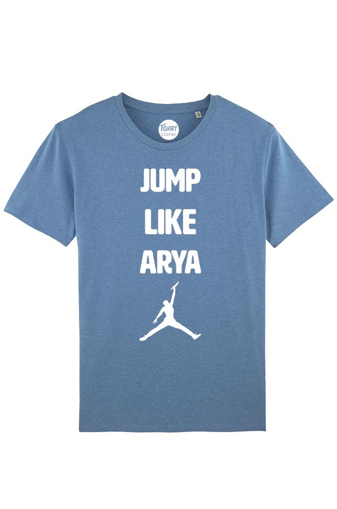 jump-like-arya-t-shirt-homme.jpg