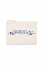 Mereveilleuse Pochette
