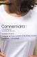 Connemara définition - T-shirt