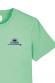 Summer - T-shirt unisex