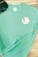 Longboard - T-shirt