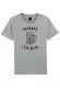 Seummer l'été belge - T-shirt