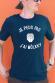 LEMON - T-shirt Homme