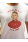 Dewey - T-shirt
