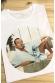 T-shirt Homme - Chirac OSS177