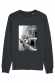 Lama taxi - Sweat homme