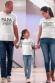 Box enfant et parents - Je déteste mes parents