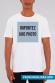 T-shirt homme personnalisable votre logo