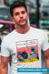 T-shirt Homme Batman et Robin personnalisable