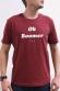 T-shirt homme - Ok boomer