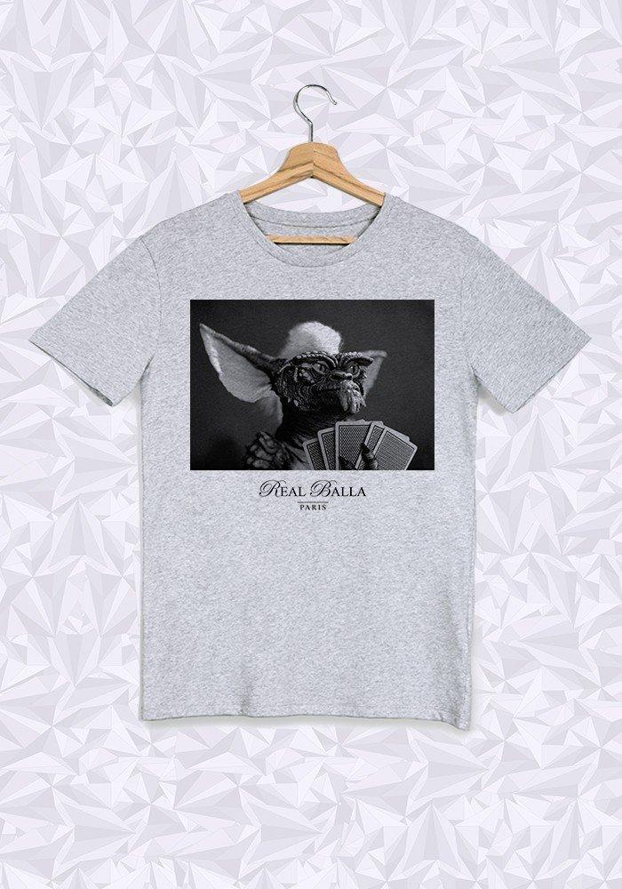 Tshirts Homme Gremlins