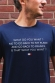 Tshirt homme Chirac - What do you want ?