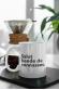 Mug personnalisable - Salut bande de votre texte