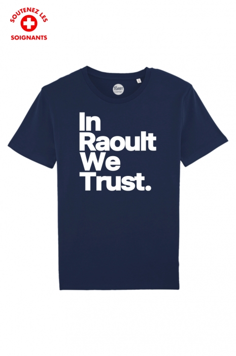https://www.tshirt-corner.com/31606-large_default/t-shirt-in-raoult-we-trust.jpg