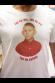 Dewey - T-shirt homme