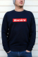 MAMENE - Sweat Homme