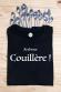 T-shirt homme - Arthur Cuillère