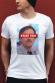 T-shirt homme - Avant tout
