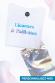 T-shirt femme - votre texte impression holographique