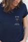 T-shirt Femme - Bélier - Signe astrologique