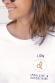 T-shirt Femme - Lion - Signe astrologique