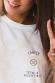 T-shirt Femme - Cancer - Signe astrologique