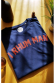 I RHUM MAN - T-shirt homme - Vide dressing