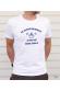 T-shirt - Le confinement a gâché mon anniv