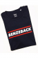 Benzeback - T-shirt homme