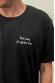 T-shirt - Eat Pussy it's gluten free