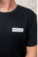 T-shirt Homme - SMS SEND NUDES
