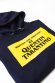 Written & Directed by Quentin TARANTINO - Sweat UPCYCLING
