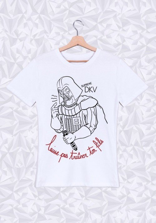 Tshirts Homme SDK