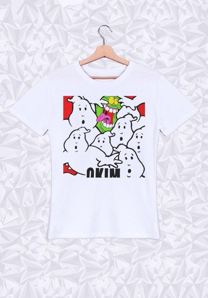 Tshirts Homme CR OKLM