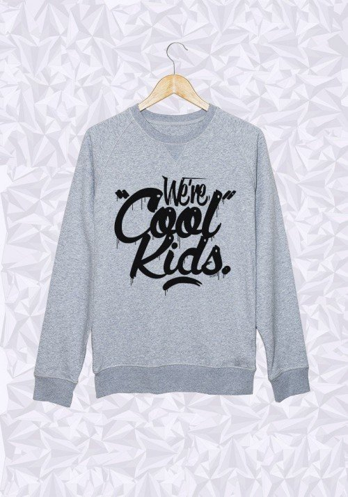 Cool Kids Sweat