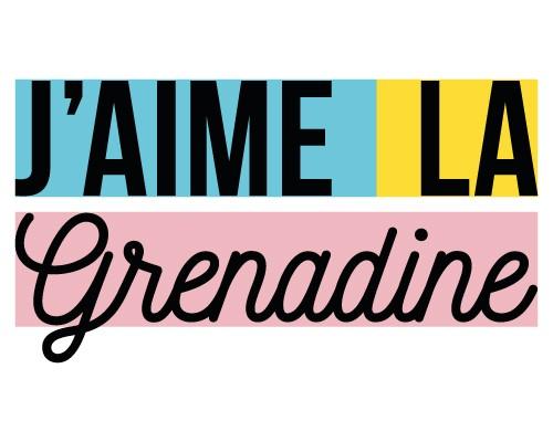 Jaime La Grenadine