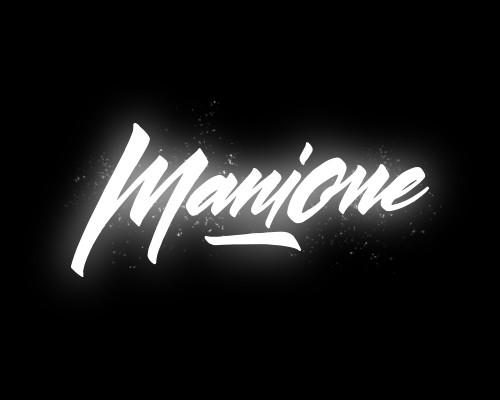 ManiOne