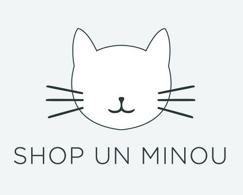Shop un Minou