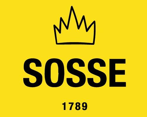 SOSSE