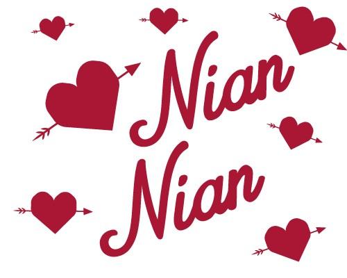 Nian Nian